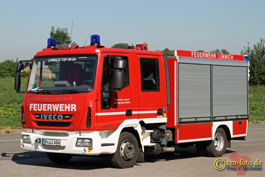Feuerwehr Zeitlarn