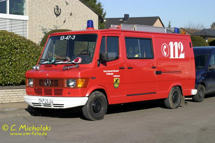 Florian N 246 Rvenich Tsf 02 A D